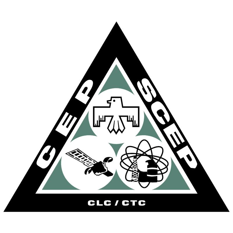 CEP SCEP vector