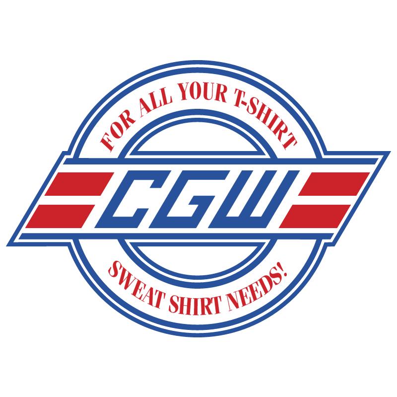 CGW vector