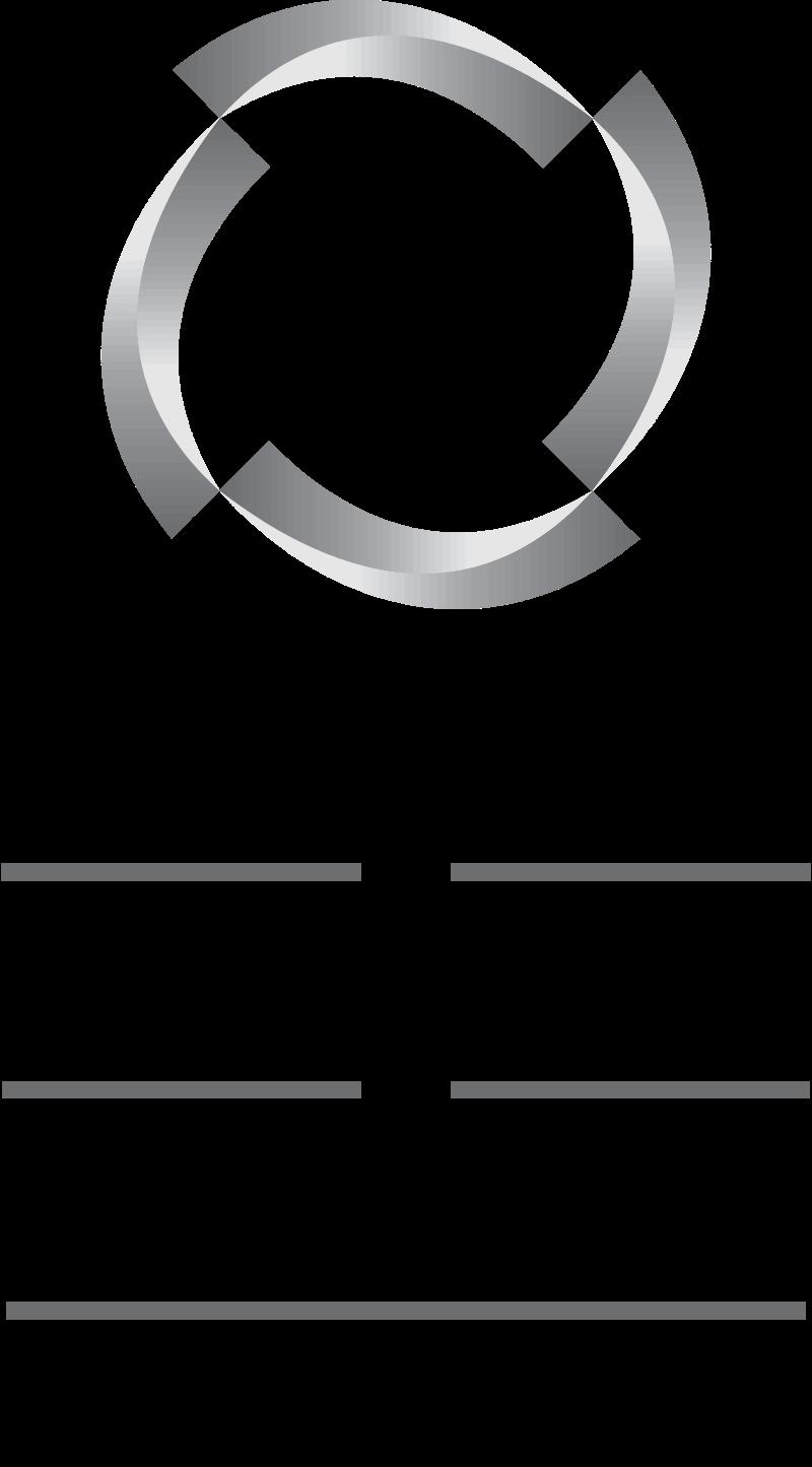Chambre de Commerce vector