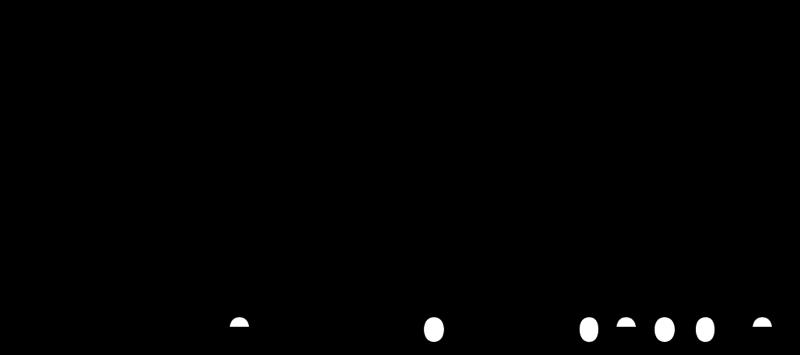 CINTAS vector