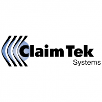 ClaimTek vector