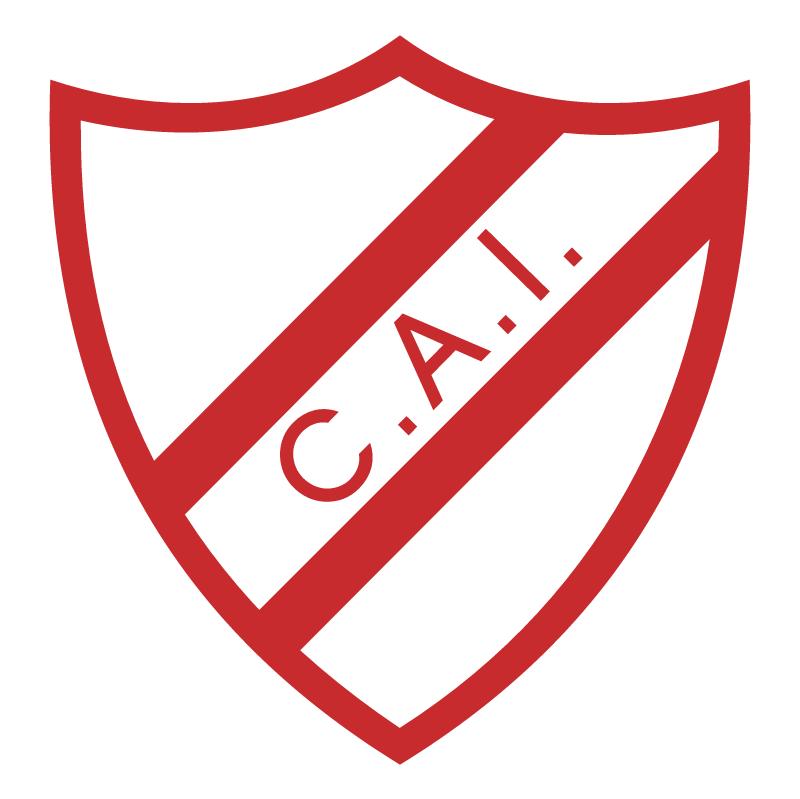 Clube Atletico Independiente del Neuquen vector