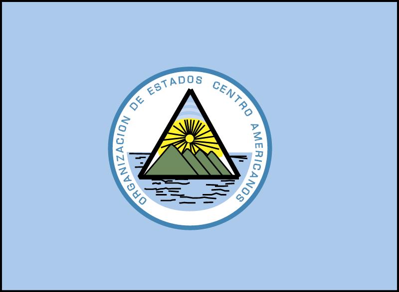 cntamrcn vector logo