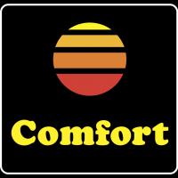 Comfort vector