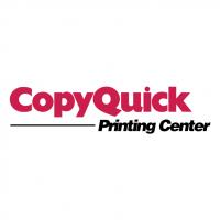 CopyQuick vector