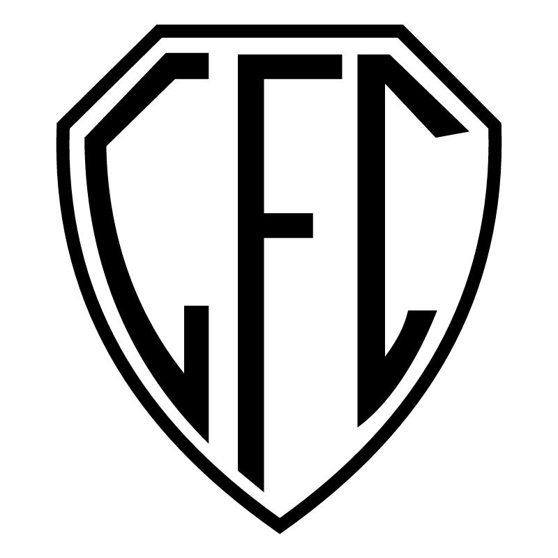Corumbaiba Futebol Clube de Corumbaiba GO vector