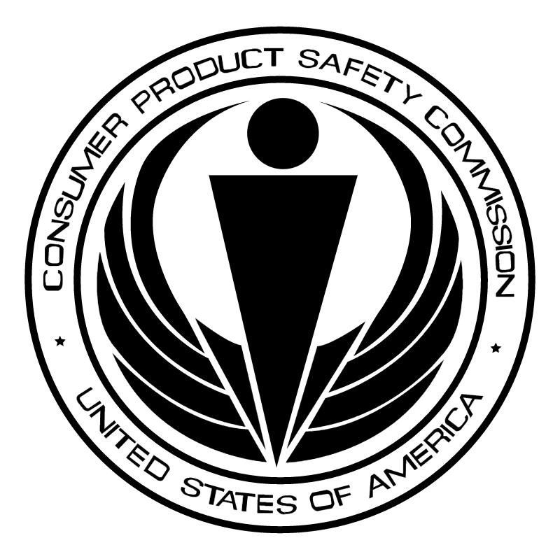 CPSC vector