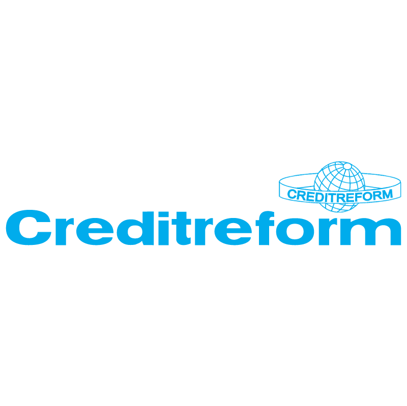 Creditreform 7278 vector