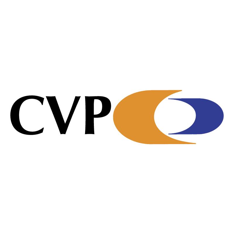 CVP vector