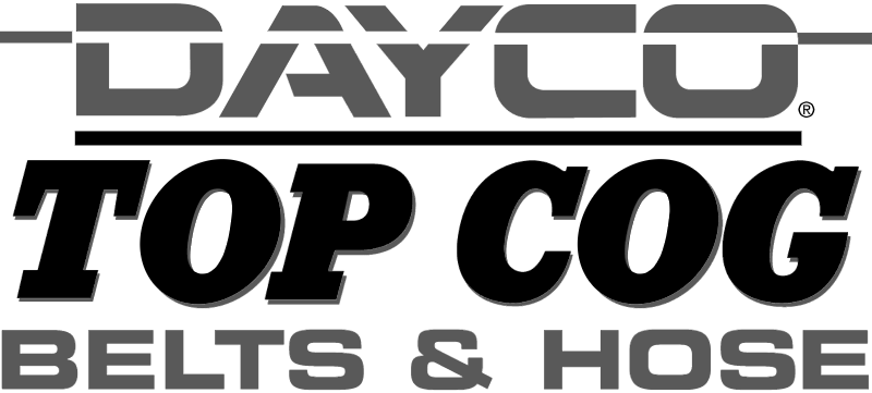 Dayco 2 vector