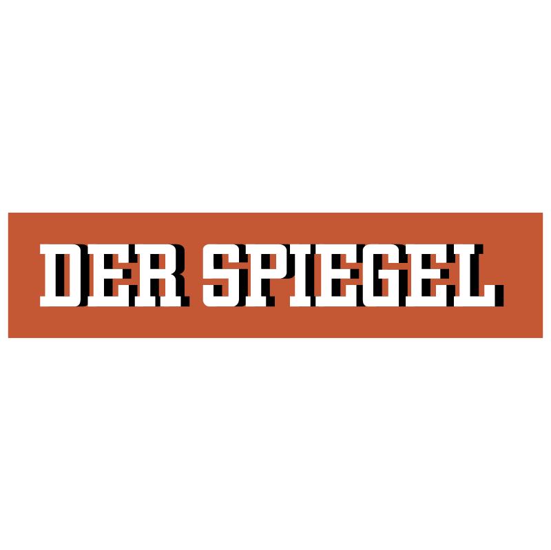 Der Spiegel vector