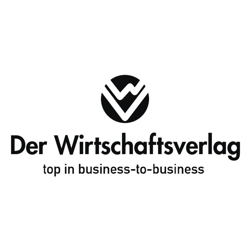 Der Wirtschaftsverlag vector