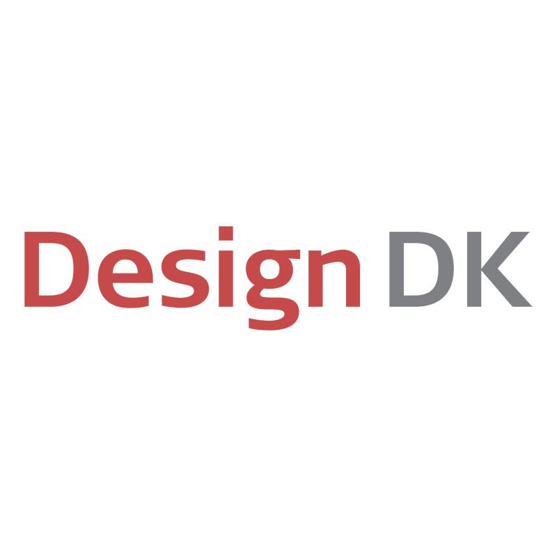 Design DK vector