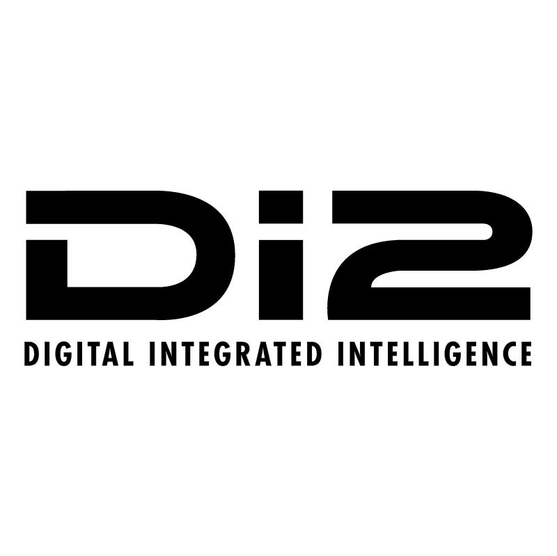 DI2 vector