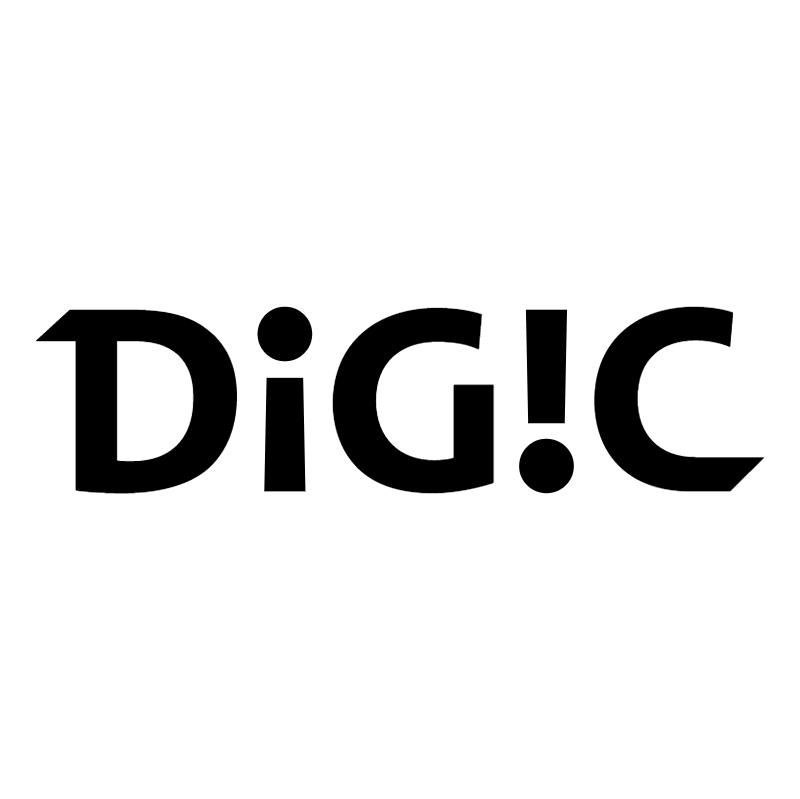 DIGIC vector