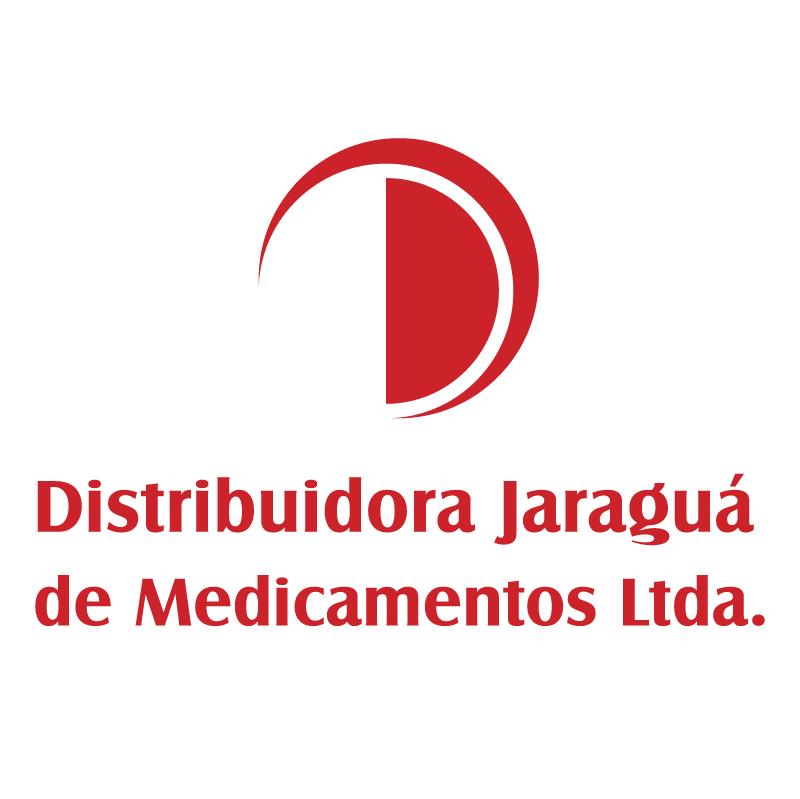 Distribuidora Jaragua de Medicamentos vector