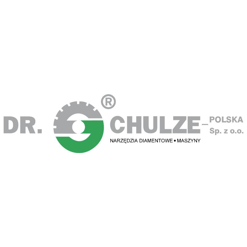 Dr Schulze vector