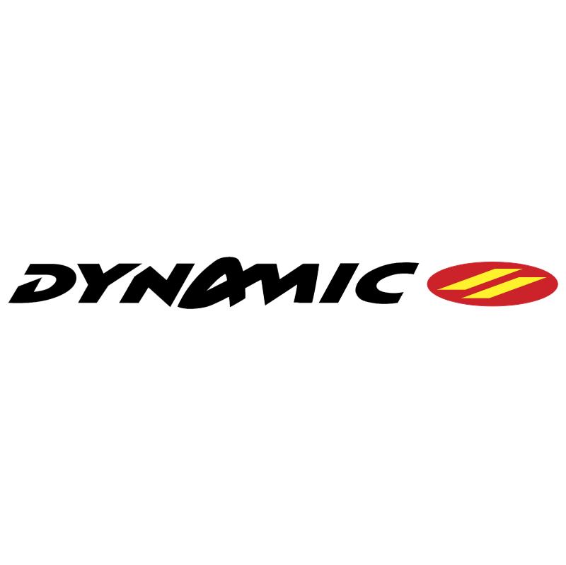 Dynamic Alpinus vector