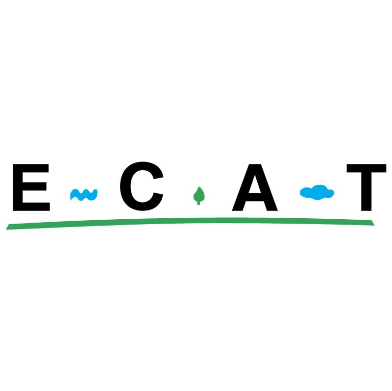 Ecat vector