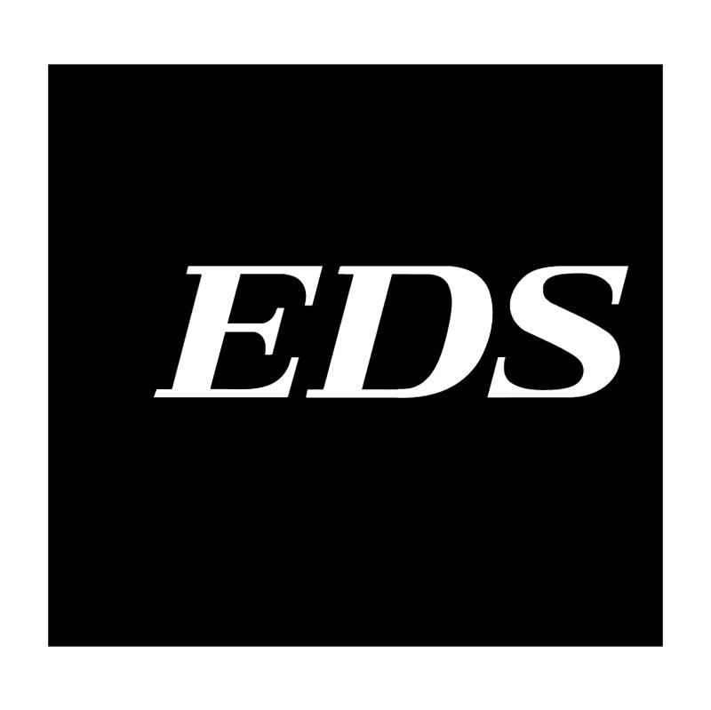 EDS vector