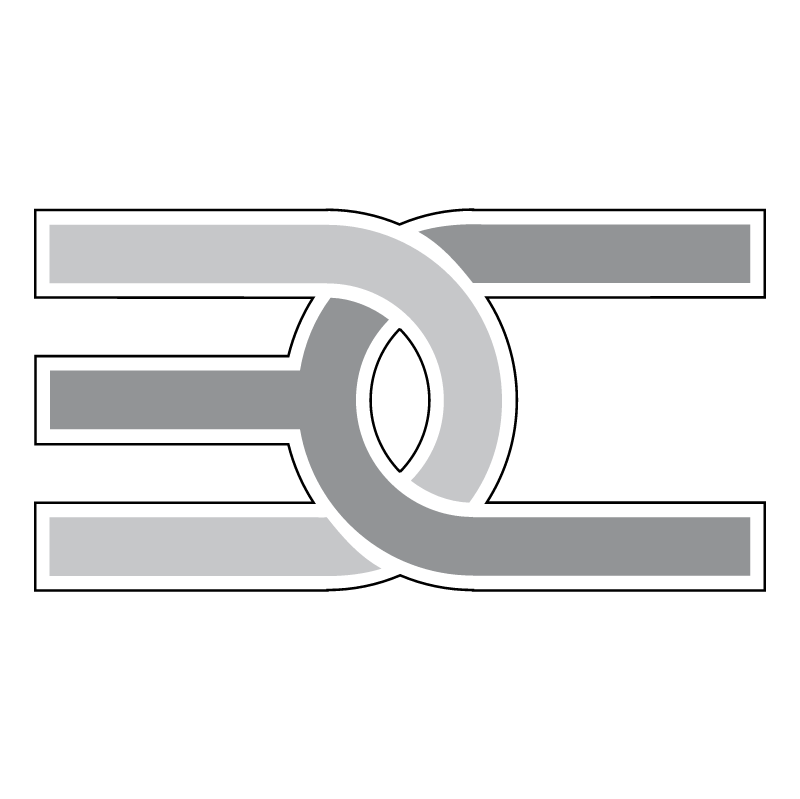 Elektrosistema vector