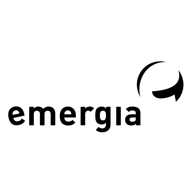 Emergia vector