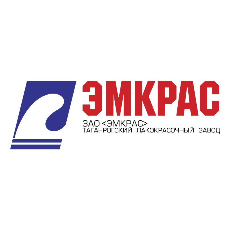 Emkras vector logo