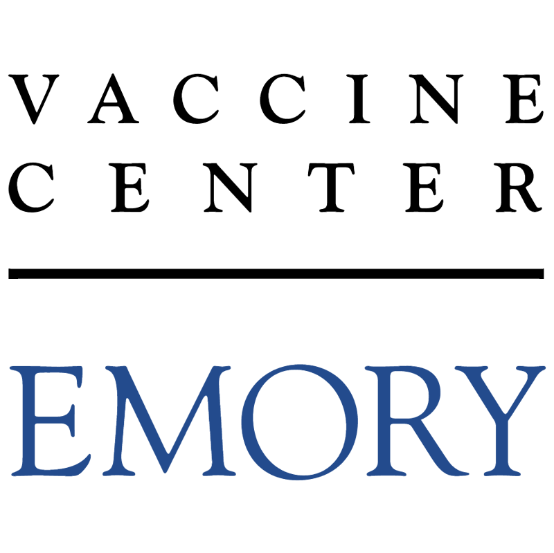 Emory Vaccine Center vector