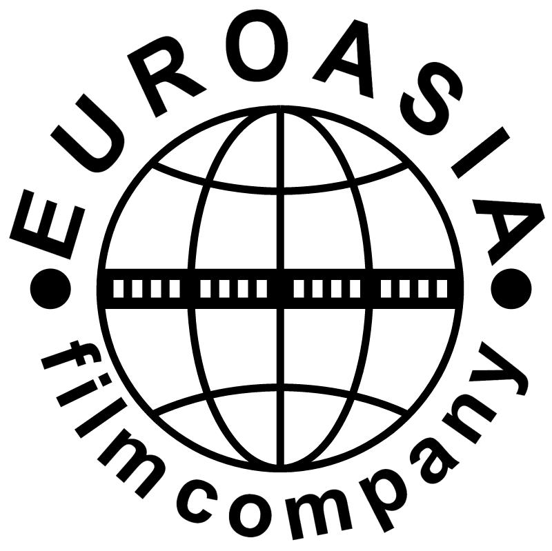 Euroasia vector