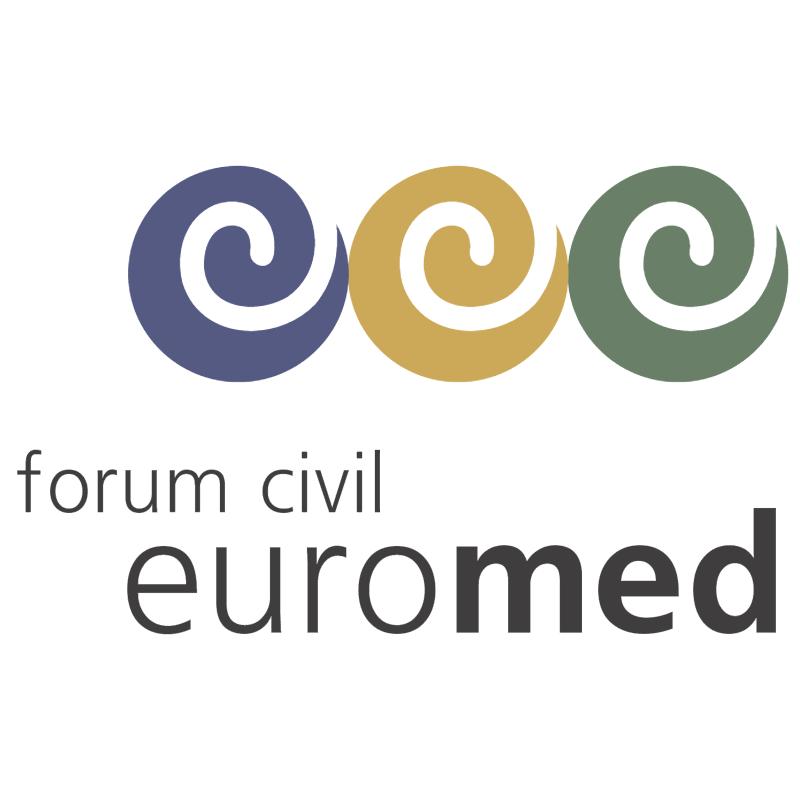 Euromed vector