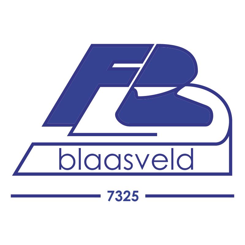 FC Blaasveld vector