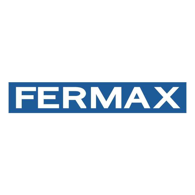 Fermax vector