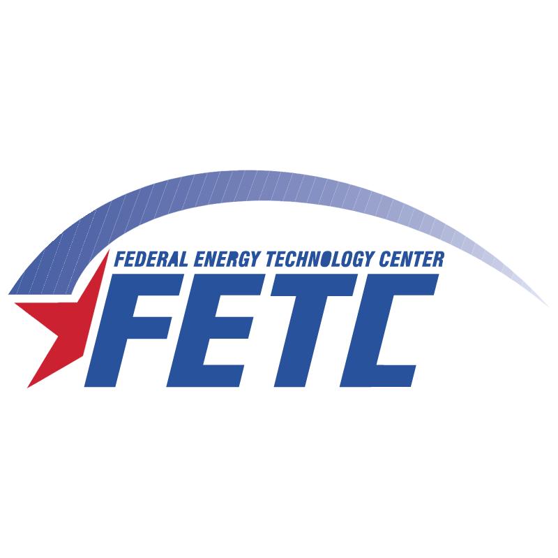 FETC vector