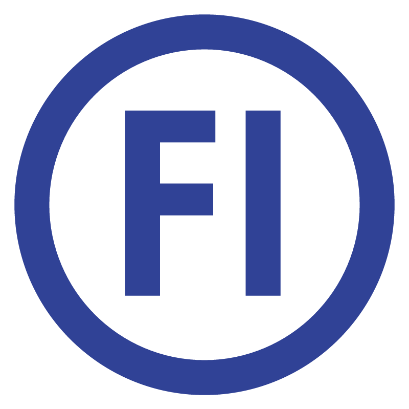 Fimko vector logo