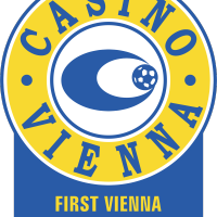 FIRSTV 2 vector
