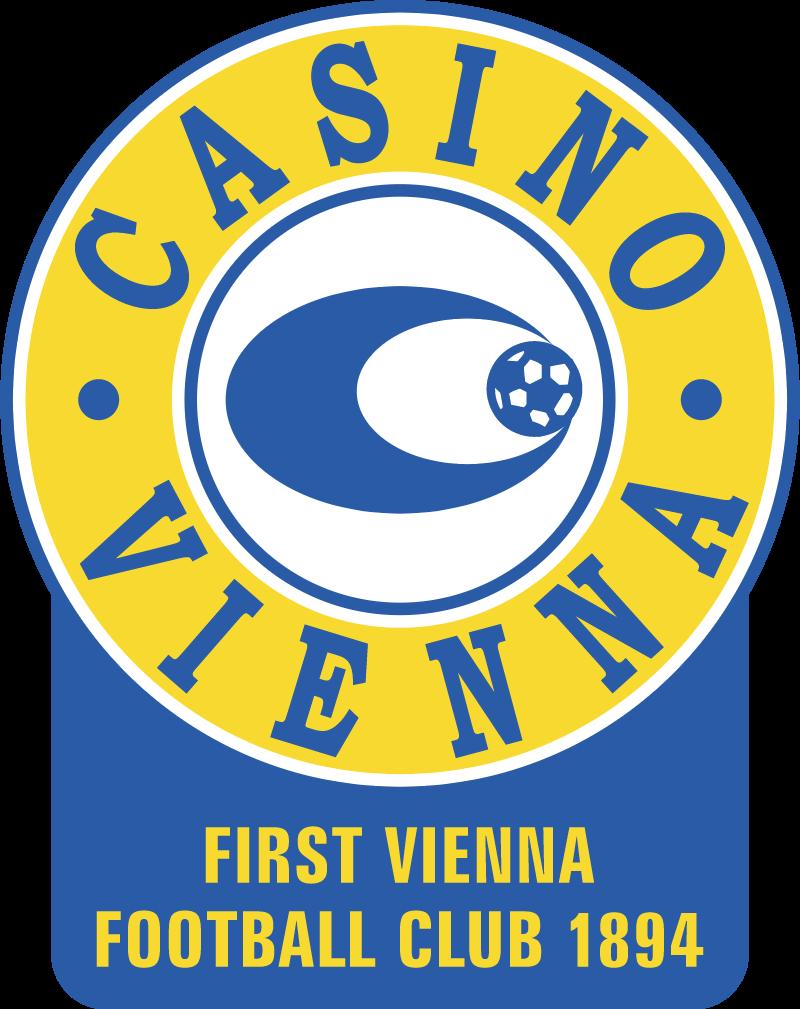 FIRSTV 2 vector logo