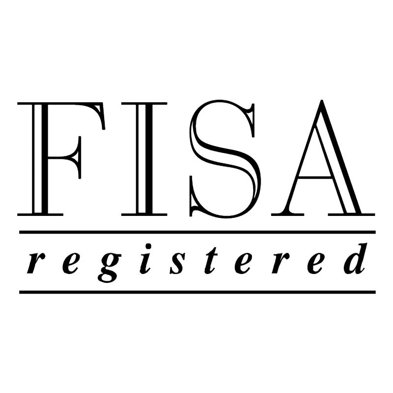 FISA vector