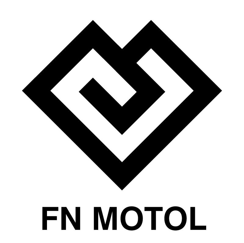 FN Motol vector
