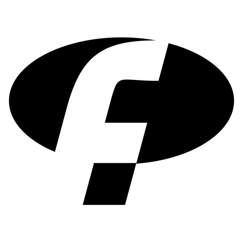 FPP vector logo