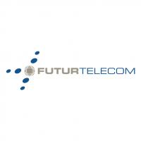 Futur Telecom vector