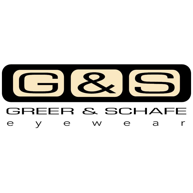 G&S vector