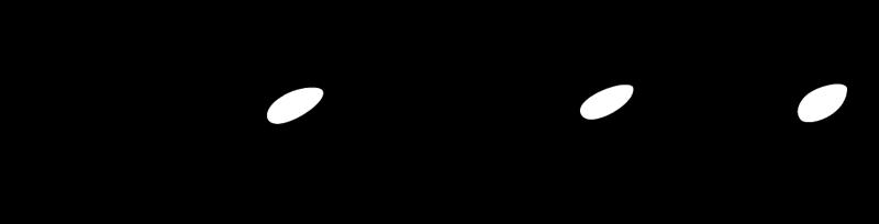 Garard vector
