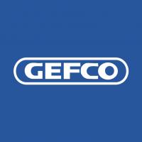 Gefco vector