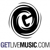 GetLiveMusic com vector