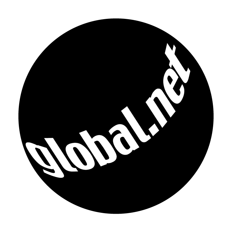 global net vector