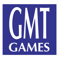 GMT Games vector
