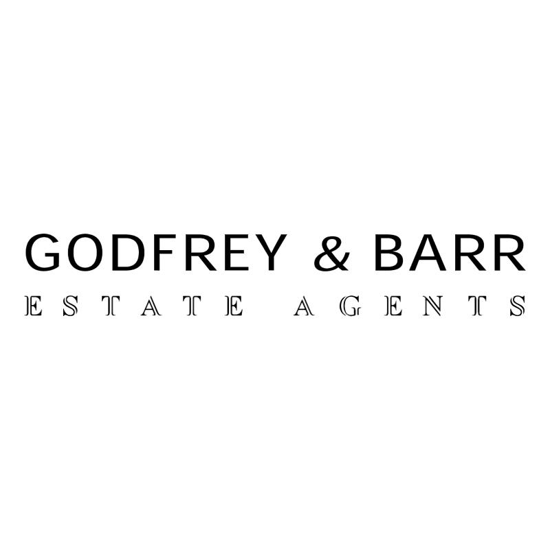 Godfrey & Barr vector