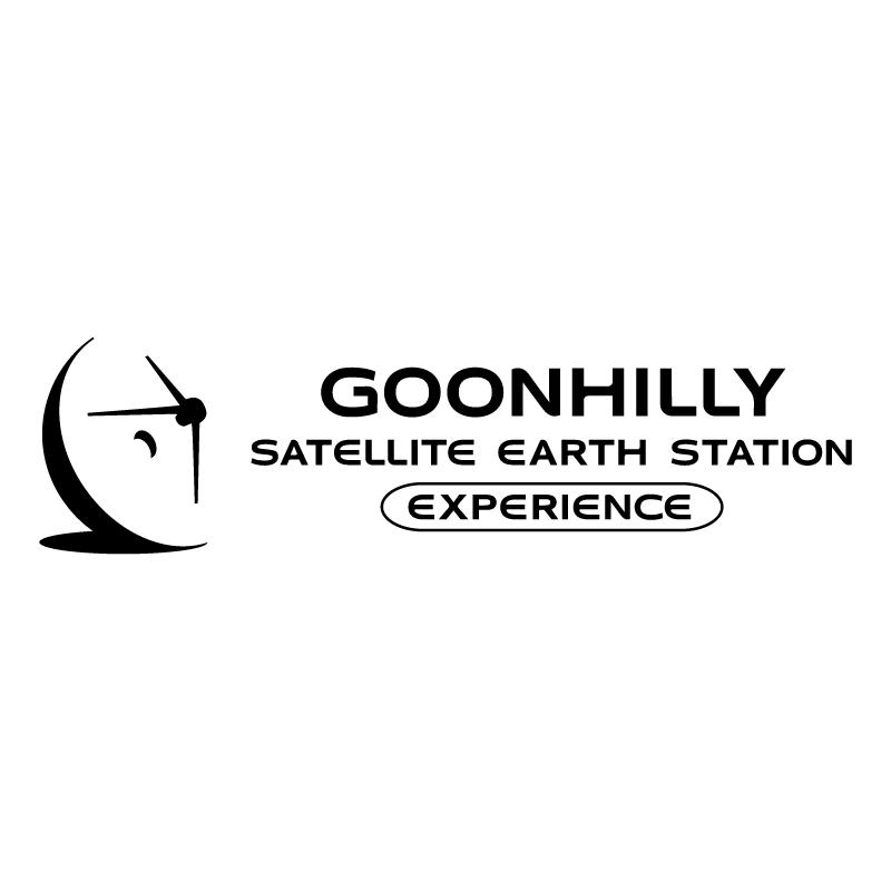 Goonhilly vector
