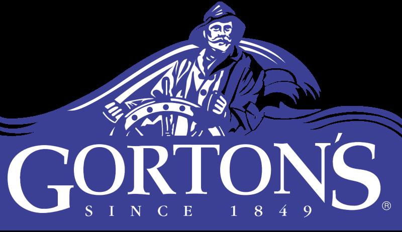 Gortons vector