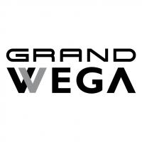Grand WEGA vector